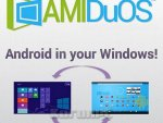 AMIDuOS 2 Lollipop Pro 2.0.8.8511 [Latest]