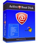 Active_Boot_Disk