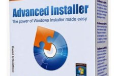 Advanced Installer Architect 16.7 Free Download
