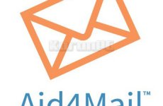 Fookes Software Aid4Mail 4.62 Build 295 [Latest]