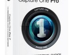 Capture One Pro 9.3 Build 085 [Latest]