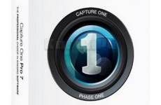 Capture One Pro 12.1.1.19 Free Download [Latest]