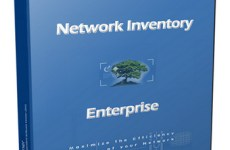 EMCO Network Inventory Enterprise 5.8.17.9904 [Latest]