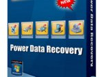 MiniTool Power Data Recovery 7.5 Free Download All Edition