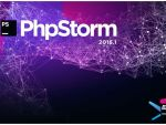 JetBrains PhpStorm 2016.3 [Latest]