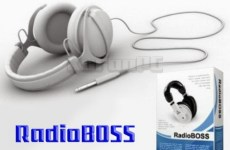 RadioBOSS 6.0.5.5 Free Download [Advanced]