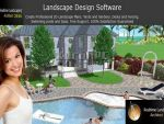 Realtime Landscaping Architect 2016 16.07 [Latest]