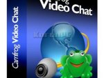 Camfrog Video Chat 6.11 Build 529 [Latest]