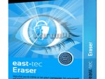 east-tec Eraser 2016 12.9.5.8725 [Latest]