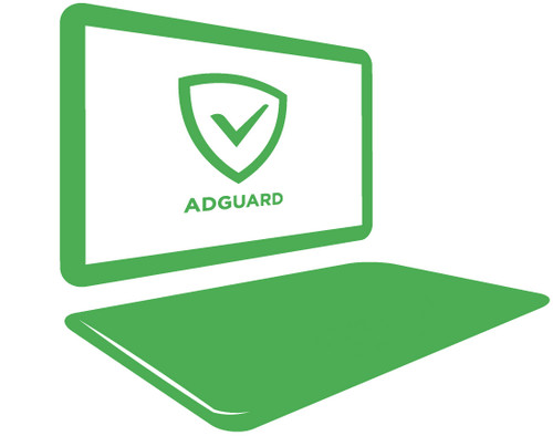 Image result for AdGuard
