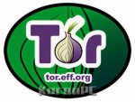 Tor Browser Bundle 7.5.5 Free Download [Latest]