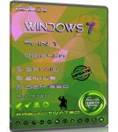 win7_sp1_march