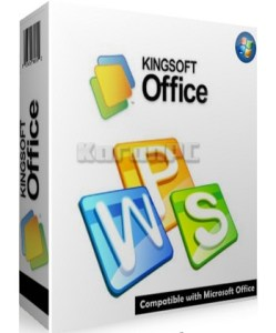 Download WPS Office Full Premium