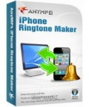 AnyMP4_iPhone_Ringtone_Maker