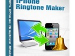 AnyMP4 iPhone Ringtone Maker 7.0.86 [Latest]