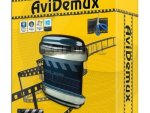 AviDemux 2.7.0 + Portable Free Download