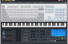 Everyone Piano 2.3.4.14 Portable [Latest]