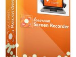 IceCream Screen Recorder 4.70 + Portable