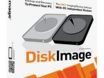 Laplink DiskImage Professional 10.0 Build 71 [Latest]