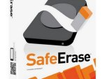 Laplink SafeErase Professional 8.10 Build 238 [Latest]