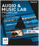 MAGIX_Audio_&_Music_Lab_2017_Premium