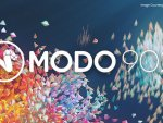 The Foundry MODO 902 SP3 [win]