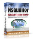 Nsauditor_Network_Security_Auditor