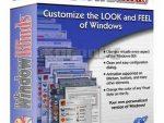 Stardock Windowblinds 10.62 Free Download