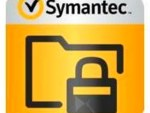 Symantec Encryption Desktop Professional 10.5.0 MP1 (win/mac)