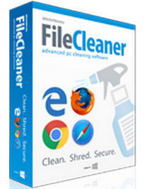 WebMinds FileCleaner Download Full