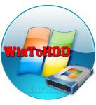 WinToHDD 5.2 All Edition + Portable [Latest]