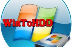 WinToHDD Enterprise 2.8 + Portable [Latest]