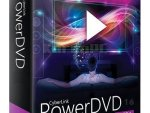 CyberLink PowerDVD Ultra 16.0.2406.60 / Pro [Latest]