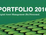 Extensis Portfolio 2016 2.1.2 [Latest]