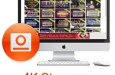 4K Stogram 2.8.1.1970 Free Download