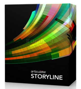 Articulate Storyline 3 Download