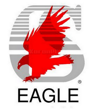 download eagle cadsoft free