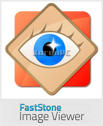 FastStone Image Viewer Full Version