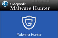 Glary Malware Hunter Pro 1.71.0.657 + Portable [Latest]