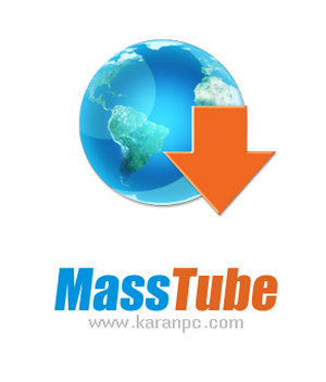 MassTube Plus Full Version