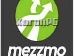 Mezzmo 5.1.1.0 Final Full Download