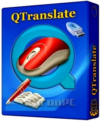 QTranslate Free Download