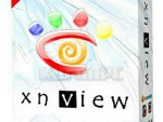 XnView 2.36 + Portable Full [Latest]