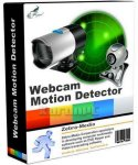 Zebra_Webcam_Motion_Detector_