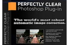 Perfectly Clear Complete 3.5.7.1164 (Win/Mac)