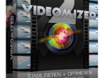 Videomizer 2.0.16.504 + Portable [Latest]