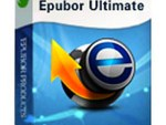 Epubor Ultimate 3.0.9.1031 Free Download [Latest]