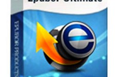 Epubor Ultimate 3.0.10.1206 Converter Full + Portable