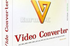 Freemake Video Converter Gold 4.1.11.80 + Portable