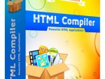 HTML Compiler 2017.7 + Portable [Latest]